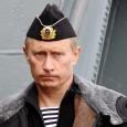 У России нет альтернативы снижению штатной численности ВС до 600000-700000 человек с соответствующим сокращением числа частей и соединений, цепляться за штатную численность ВС в 1 млн нет смысла