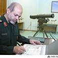 Министр обороны Ирана бригадный генерал Ахмед Вахиди 7 июля открыл линию по производству ПТРК Dehlaviyeh, сообщает иранское агентство FARS. Как заявил Вахиди, комплекс предназначен для поражения самых разнообразных бронированных целей, […]