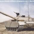 Китайская газета «Шицзе бао» опубликовала статью, посвященную новому китайскому танку MBT-3000, который, по мнению издания, обречен стать звездой мирового танкового рынка, потеснив российские Т-90С. Как отмечается в статье, хотя внешние […]