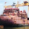 Индонезийская государственная верфь PT Pal Indonesia готовится запустить ряд крупных кораблестроительных программ и упрочить свои позиции лидера национальной оборонной промышленности.Глава PT Pal Фирмансъях Арифин (Firmansyah Arifin) сообщил Jane's, что в […]