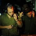 Начальник вооружений ВМС Израиля полковник Меир Бен Зук в специальном интервью для портала Israel Defense рассказал о новом ракетном катере, беспилотных надводных аппаратах, противолодочных вооружениях, а также о сирийских ПКР […]