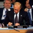 Российская политика в целом вполне отвечает интересам отечественного оборонно-промышленного комплекса. Россия не вступает в союзы, готова продавать оружие всем странам, которым его можно поставлять в соответствии с законом, и стойко […]