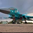 Российские ВВС в 2020 году станут сильно отличаться от ВВС-2012. Существенно увеличится доля новой техники и очевидно, что интегральные возможности ВВС значительно расширятся
