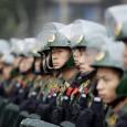 По данным агентства «Чжунго синьвэнь» Китай за последние годы резко повысил сумму пособий, которую получают родственники т. н. «национальных мученников» — лиц, погибших при исполнении государственных заданий. Замминистра гражданской администрации […]