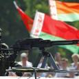 Несмотря на запрет со стороны международного сообщества, Беларусь поставляет высокотехнологичные системы вооружений странам, на которые наложены санкции. И все это наряду с благожелательной позиции со стороны Москвы, утверждает информированнный бюллетеньIntelligence […]