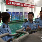 china aircraft engines 1
