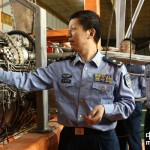 china aircraft engines 2