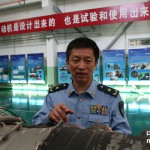 china aircraft engines 3