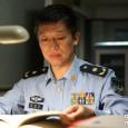 «НОАК преодолевает «сердечные болезни» боевых самолетов, иностранцы удивляются выдающемуся китайскому специалисту»