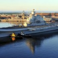 Ходовые испытания корабля ВМС Индии «Викрамадитья», первоначально названные досадным провалом, на самом деле являются очевидным успехом, а проблемы с ГЭУ, возникшие у корабля в ходе испытаний, даже близко не являются настолько серьезными, как это сообщается в СМИ