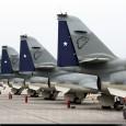 После нескольких неудачных попыток ВВС Чили наконец готовы начать выбор и закупку эскадрильи новых реактивных учебных самолетов и собираются выпустить запрос на предоставление информации от потенциальных поставщиков уже до конца […]
