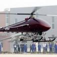Китайский беспилотный вертолет V750 запущен в серийное производство, первая партия машин уже передана потребителям — госструктурам провинции Шаньдун, сообщило агентство Синьхуа. Вероятно, речь идет о Службе морского мониторинга Государственного океанографического […]