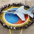 Государственная Финансовая корпорация Кореи объявила о неудаче очередной попытки продать принадлежащую ей крупную долю национального авиапромышленного актива Korea Aerospace Industries