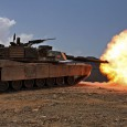 """Греция рассматривает возможность получить ОБТ  M1A1 Abrams из наличия ВС США дополнительно к уже имеющимся Leopard 1 и 2, однако у греческого минобороны может не хватить средств на доставку """"подарка"""""""