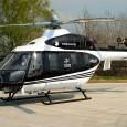 Планы Казанского вертолетного завода (КВЗ) по разработке легкого вертолета с двумя турбовальными двигателями пока больше сталкиваются с трудностями, чем показывают успехи. Вертолет «Ансат» (от татарского «простой» или «легкий») является первым […]