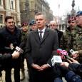 Агрессия на Украине радикально подорвала доверие к России как предсказуемому партнеру, руководствующемуся международным правом. Военный конфликт между Россией и Украиной становится вероятным, однако это не означает, что для Польши существует […]