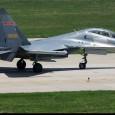 На протяжении многих лет ВВС НОАК имели на вооружении устаревшие истребители второго поколения F-7 и J-8, которые выступали основным элементом в обороне КНР. Хотя потребность в истребителе третьего поколения была […]