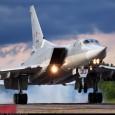 «В настоящее время поставка Китаю новых бомбардировщиков Ту-22М3, о которой сообщают СМИ, едва ли физически возможна. Производство этих самолетов было прекращено в 1993 году и более не возобновлялось. Не производятся и устанавливаемые на этом самолете двигатели НК-25»