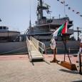 Индия перешла к строительству «экспедиционного флота», способного обеспечить проецирование силы не только в бассейне Индийского океана, но и, потенциально, в глобальном масштабе. Обсуждению облика будущего «экспедиционного флота» Индии посвящены работы […]