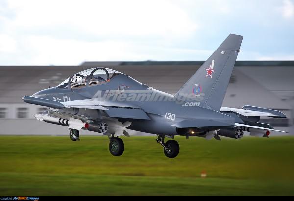 Олег Беляков | airteamimages.com