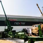 20130218-IDEX-2013-6058