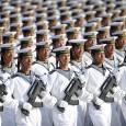 Работа Мирски важна, поскольку позволяет нам лучше понять колоссальное значение России для разворачивающегося американо-китайского противоборства. Переход России в лагерь союзников США будет по сути означать, что это противоборство завершится поражением Китая, так и не успев начаться.