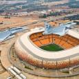 Почти половина южноафриканских истребителей Gripen находится на долгосрочном хранении, признала министр обороны ЮАР в ответ на парламентский запрос. Таким образом, стране не хватает финансов на эксплуатацию этих современных боевых самолетов.«12 […]
