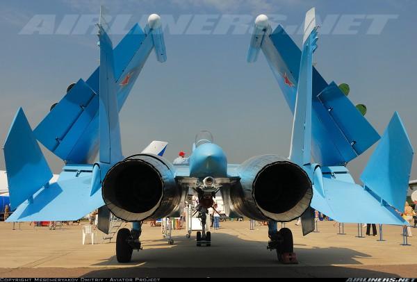 Mescheryakov Dmitriy - VOG Spotters | airliners.net