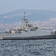 С 2010 г. отмечается резкий рост объемов ВТС между Туркменией и Турцией. В 2010 г. двумя странами были подписаны оборонные контракты на поставку военно-морской техники. В 2012 г. новости о […]