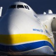 Транспортный самолет Ан-225 не поднимался в небо с мая 2012 г. Крупнейший транспортный самолет в мире был прикован к пустому летному полю аэропорта Гостомель к северо-востоку от Киева. А когда […]