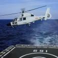 Известный китайский военный комментатор контр-адмирал Инь Чжо заявил в интервью центральному телевидению Китая, что назрела необходимость в укреплении сил противолодочной обороны китайского флота в Южно-Китайском море в связи с растущей […]