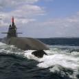Германский холдинг TKMS и французская компания DCNS дерутся на ножах, чтобы получить три мега-контракта на неатомные подводные лодки