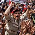Президент Йемена Абдраббо Мансур Хади приступил к завершающему этапу реорганизации вооруженных сил страны, убрав 10 апреля трех ключевых представителей клана своего предшественника Али Абдаллы Салеха с руководящих постов в армии […]