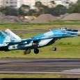 Когда маршал авиации С М Зиаур Рахман (S M Ziaur Rahman) в апреле 2007 г. занял пост начальника штаба ВВС (ему на смену в июне 2012 г. пришел маршал авиации Мухаммад Энамул Бари (Muhammad Enamul Bari), он поделился с читателями AFM своим видением будущего ВВС Бангладеш