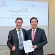Южнокорейский авиапромышленный холдинг Korea Aerospace Industries (KAI) рассматривает возможность создания во Вьетнаме подразделения по производству авиакомпонентов, сообщает региональная пресса