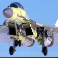 У российских авиаконструкторов есть десять лет для создания перспективной авиационной платформы, востребованной и отечественными ВВС, и на внешнем рынке