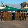 Никто не может сказать, в какой направлении современный лидер КНДР Ким Чен Ын поведет страну, и в какой степени он является всего лишь марионеткой в руках старой гвардии, узурпировавшей власть. В чем можно быть уверенным, так это в том, что на горизонте не видно каких-либо признаков перемен