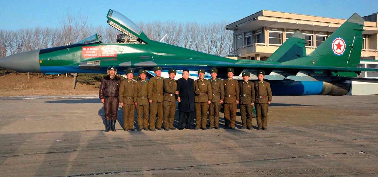 North-Korea-MiG-29-Kim-III.jpg