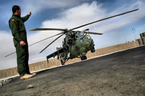 Ministerstwo Obrony Narodowej | Wikimedia Commons