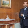 Исполнительный директор испанской госверфи Navantia Хайме Рабахо Марин, занявший этот пост в мае 2012 г., 14 июня 2013 г. заявил о своей отставке. Подробностей ухода главы проблемной компании не сообщается, […]