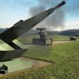 Индийская полиция выдвинула обвинения обвинения в коррупции против представителя подразделения систем ПВО концерна Rheinmetall и еще двух граждан. По мнению правоохранителей Индии, швейцарская компания выплачивала взятки, чтобы избежать внесения в […]