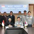 Индонезия начинает подготовку к строительству новых кораблестроительных мощностей, которое требуется для реализации программы лиценизонного производства силами индонезийской PT PAL как минимум одной ДЭПЛ Type 209 корейской разработки. Три подводные лодки […]