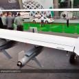 Как сообщает сегодня агентство РИА Новости со ссылкой на главу компании ADCOM из ОАЭ Али Захери, эта компания «поставит российской армии в феврале 2014 г. для испытаний первый беспилотный летательный […]