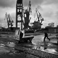 27 мая министры обороны Польши и Германии в закрытом режим подписали протокол о намерениях по укреплению сотрудничество в военно-морской сфере. Текст протокола оказался в распоряжении французского бюллетеня «TTU». Под защитной […]