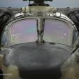 Ка-52 «Аллигатор» будет еще более востребован на мировом рынке после принятия на вооружение ВМФ «морской» версии этого вертолета, а поставку этих вертолетов в качестве офсета Россия должна предложить Франции при покупке третьего и четвертого вертолетоносцев, полагает Михаил Барабанов