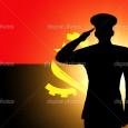 Ангола подтверждает свою приверженность идее создания собственной оборонной промышленности в рамках курса на снижение зависимости от импорта готовой ПВН и укрепление национальной экономики. Об этом в интервью местной прессе сообщил […]