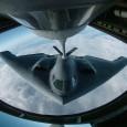 Российская военная авиация остро нуждается в стремительном и крупномасштабном перевооружении на современные средства поражения в виде высокоточного оружия отечественного производства