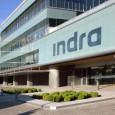 Испанское правительство выкупило долю в корпорации Indra — одной из крупнейших оборонных компаний страны — через почти полтора десякта лет после ее приватизации.Правительство выложило 337 млн евро (447 млн долл.) […]