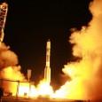 Авария ракеты-носителя «Протон-М» с тремя спутниками навигационной системы ГЛОНАСС, произошедшая 2 июля этого года, стала очередным поводом для горячих дебатов о том, каким образом реорганизовать космическую, а возможно, и всю […]
