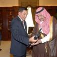 Согласно заявлению индонезийского министра по делам госпредприятий, сделанному в ходе хаджа, Саудовская Аравия может прокредитовать экспорт индонезийского авиапрома